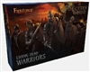 Fireforge Games - Forgotten World Living Dead Warriors