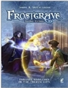 Frostgrave II Rule Book