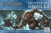 Frostgrave - FGVP03 - Frostgrave Gnolls TWO BOXES