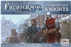 Frostgrave - Frostgrave Knights