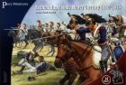 Perry Miniatures- Napoleonic French Heavy Cavalry 1812-1815