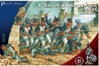 Perry Miniatures- Napoleonic French Infantry Battalion 1807-14