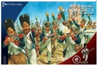 Perry Miniatures- Napoleonic Elite Companies French Infantry 1807-14