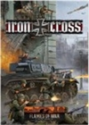 Flames of War - FW247 Iron Cross Book