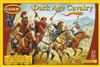 Gripping Beast - Dark Age Cavalry TWO BOX DEAL