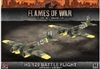 Flames of War - GBX135 HS 129 Battle Flight