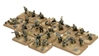 Flames of War - Afrika Korps Rifle Platoon