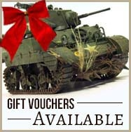 Gift Certificate - the Perfect Gift !!