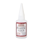 Army Painter Glue - 20ml Plastic Glue