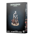 Warhammer 40K - Adepta Sororitas The Triumph of Saint Katherine