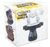 Games Workshop - Citadel Painting Handle XL