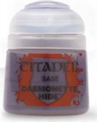 Citadel - Daemonette Hide Base Paint 12ml