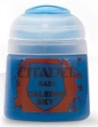 Citadel - Caledor Sky Base Paint 12ml