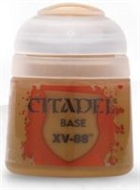 Citadel - XV-88 Base Paint 12ml