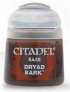 Citadel - Dryad Bark Base Paint 12ml