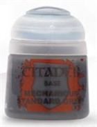 Citadel - Mechanicus Standard Grey Base Paint 12ml