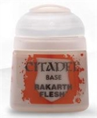 Citadel - Rakarth Flesh Base Paint 12ml
