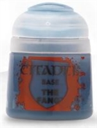 Citadel - The Fang Base Paint 12ml