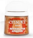 Citadel - Retributor Armour Base Paint 12ml