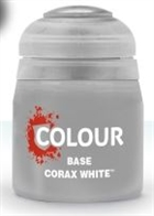 Citadel - Corax White Base Paint 12ml