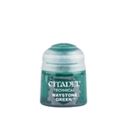 Citadel - Waystone Green Technical Paint 12ml