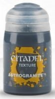 Citadel - Astrogranite Technical Paint 24ml