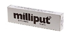 Milliput - Superfine White 2 part epoxy putty