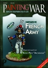 Painting War - #2 Napoleonic French Army Painting Guide