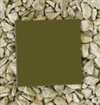 Renedra Bases -  40mm x 40mm - 10 SQUARE bases per bag GREEN