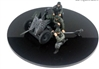 Rubicon Models - German Pak 36 Anti Tank Gun + Crew
