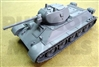 Rubicon Models - T-34/76 Early/Mid War Tank