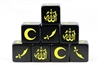 Saga - BLACK DICE - Age of Crusades Islamic Factions (8)