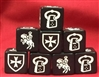Saga - Teutonic Dice - Age of Crusades Christian Faction (8)