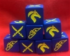 Saga - Blue Dice - Eastern Dice (8)