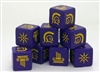 Saga - Age of Hannibal - Greek Dice (8)