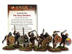 Saga - SFH04 Gall-Gaedhill (Sons Of Death) (8)