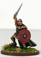Saga - Hero - Alfred The Great SHVA05