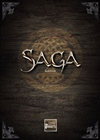 Saga (2nd Edition) - Rulebook