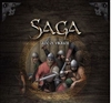 Saga (2nd Edition) - Age Of Vikings