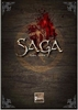 Saga (2nd Edition) - Book of Battles
