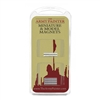 Army Painter - Miniature & Model Magnets