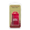 Army Painter - Drill Bits Set