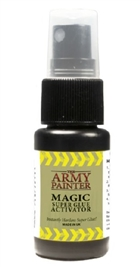 Army Painter Glue - Magic Superglue Activator