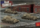 Team Yankee - 2s3 Acacia Heavy Battery