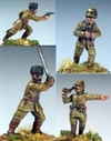 Woodbine Design - TURK01 Turkish Officers (4)