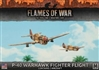 Flames of War - UBX52 P-40 Warhawk Fighter Flight