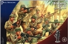 Perry Miniatures - US Infantry 1942-45