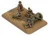 Flames of War - US788 37mm Anti-Tank Platoon