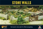 Warlord Games - Stone Walls Boxed Set