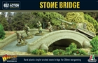 Warlord Games - Stone Bridge plastic set